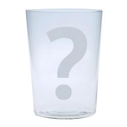 vaso de boda personalizable a tu gusto