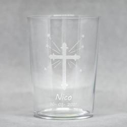 vaso sidra cruz